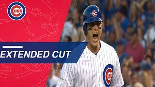Extended Cut: Rizzo's go-ahead hit