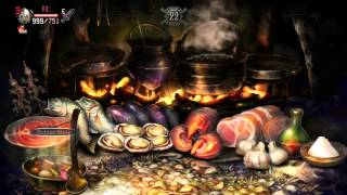 Dragon's Crown Legendary Strike Trophy Made Easy (All