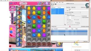 Candy Crush Saga Trucos Para Chrome Movimientos Puntos