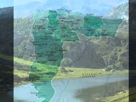 Iniciativa pol Asturianu nes Ondes-Sestu Programa