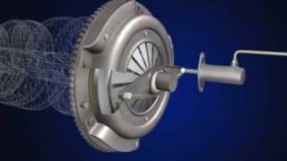 3D kupplung.avi