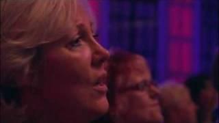 André Rieu Amazing Grace (in Australië)