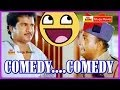comedy comedy - RajendraPrasad Hilarious Comedy - Telugu Movie Scenes