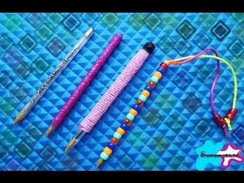 Decorar plumas para escribir imagui for Plumas para decorar