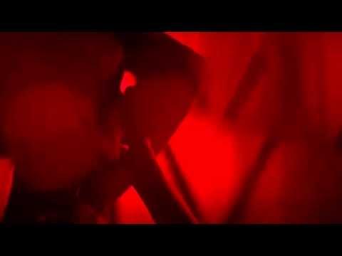 Justin Bieber - All that matters (music video teaser )