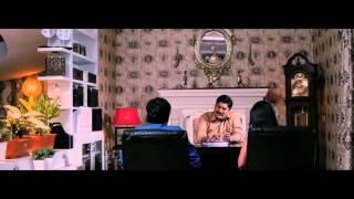 Hrudayam-Ekkadunnadi-Trailer