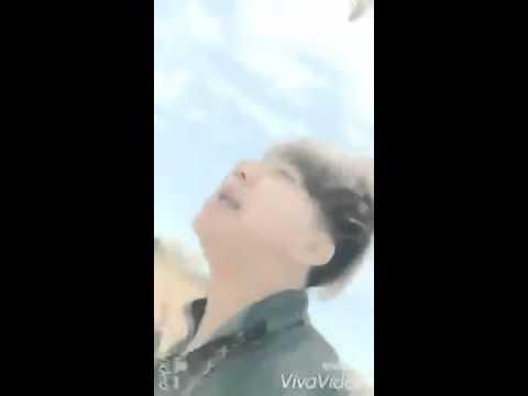 Bê đê Huỳnh Tấn Đạt chửi nhau bá đạo =