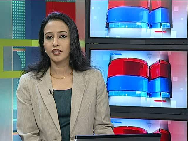 Newstime on Asianer news; 24th April 2014