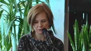 Transmisja XXXVIII zwyczajnego posiedzenia Sesji Rady Miejskiej Władysławowa z dnia 26 kwietnia 2017 roku