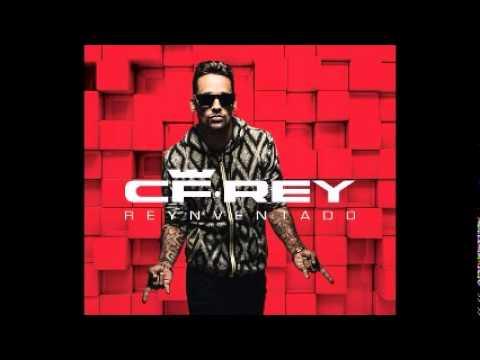 Banda CF Rey o ReYnventado CD  2014 / 2015