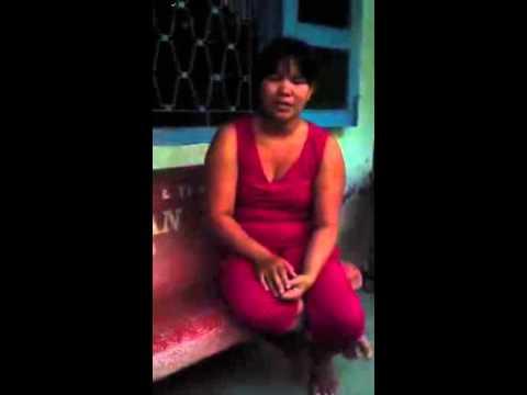 Tâm sự đẫm nước mắt của mẹ bé P. - học sinh bị bạn phan ghế ở Trà Vinh