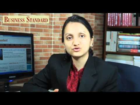 Business Standard Morning News Bulletin 26th September 2013