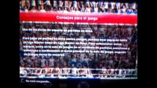 Pes 2014 Option File Ps3 América Y Europa Completo