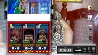 One Piece Gigant Battle 2 Shin Sekai(soluzione) ITA 6.mp4 view on youtube.com tube online.