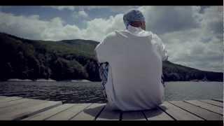 NECENZURAT feat. 1Leu - Nu Vars Lacrimi