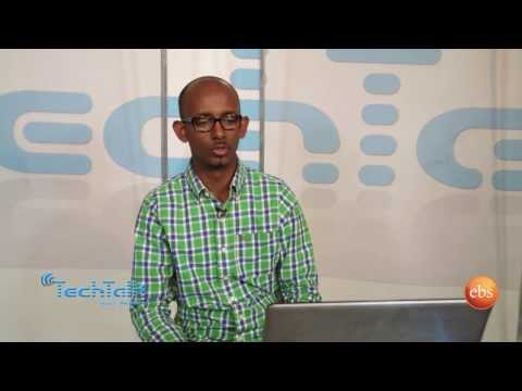 Season 3 Ep.11 - 11/8/25: How Green Tech Works, Ethiopia's Progress & Latest Tech News