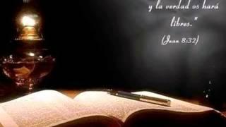 Biblia Hablada, Mateo Capitulo 18,19 Y 20