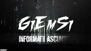 GiEmSi -_- Informaţii Ascunse