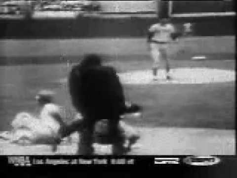 Tim Wilson - Church League Softball Fistfight lyrics