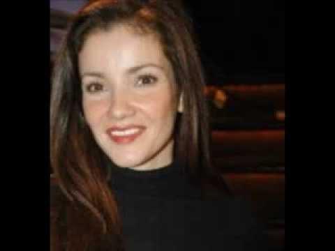 Muere la actriz Karla Álvarez a los 41 años