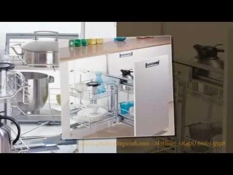 Kệ úp chén inox - xoong, Phụ kiện tủ bếp, Dụng cụ nhà bếp, Hotline:84(8)6680 5598
