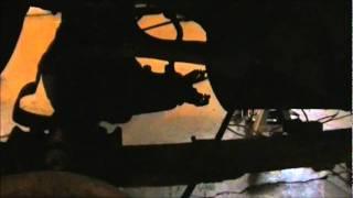 94 Jeep Cherokee XJ 3 Inch Lift Kit Install