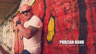 Pudzian Band - Płonie ogień w Nas