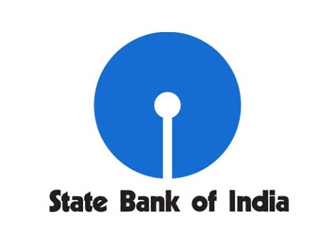How to Send money via NEFT in State Bank of India?