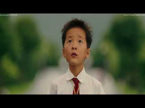 Siêu khuyển thần thông Full HD   part 7 - Phim.vnao.vn