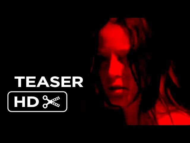 Raze TV SPOT #1 (2013) - Zoe Bell, Doug Jones Action Movie HD