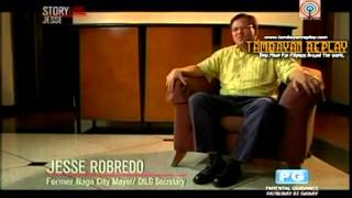 2012 pinoy akoinfo pinoy ako online tambayan pinoy live tv movies