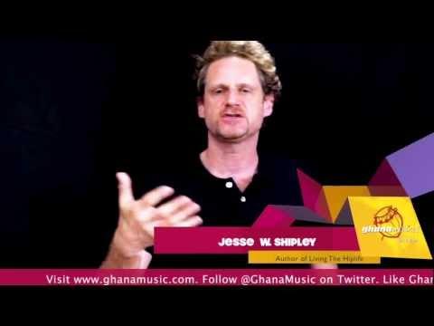 Jesse W Shipley - - 1 On 1 [Part 1] |