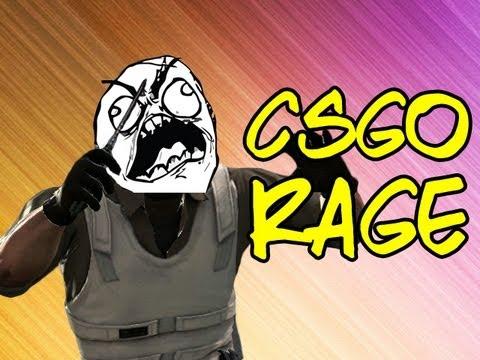 csgo awp skins