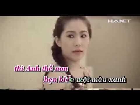 Dut Tung Doan Ruot remix karaoke