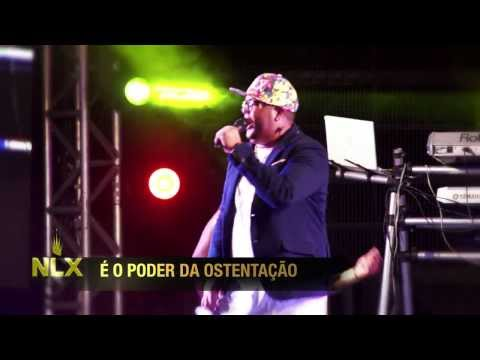 Neto LX - É o Poder da Ostentação (DVD Ao Vivo em Salvador)