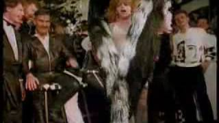 Freddie Mercury (A Kind Of Magic) Part 3