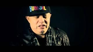 NICOLAE GUTA - CERSETOR DE DRAGOSTE ( Video Original HD )