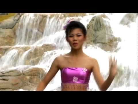 Sóc Sờ Bai Sóc Trăng (2012) - Phi Nhung - NhacCuaTui