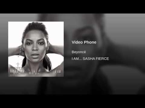 Video Phone