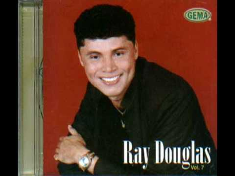 Ray Douglas - Thesca [ MP3 ]