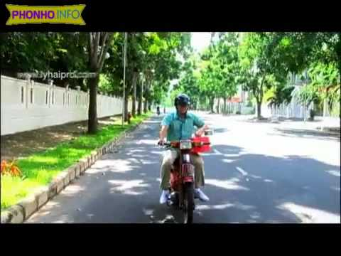 Video Clip Ly Hai 201   TeenPhanRang Net NEWS