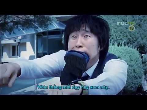Phim Hàn Quốc||Cô Thực Tập Sinh Quyến Rũ