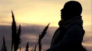Alex Boye - I will Rise