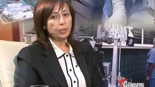 Sedef Hastalığı - Prof. Dr. Nihal KUNDAKÇI