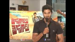 Mosagallaku-Mosagadu-First-Look-Launch-Video-Sudheer-Babu-Krishna