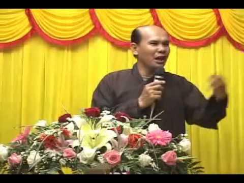 PGHH 7 Thiện Thuyết Nhớ Ơn Thầy - pghhTV.com