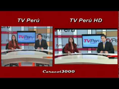 El Gran Vitoko: UN VIDEO DE DATING CHILE.
