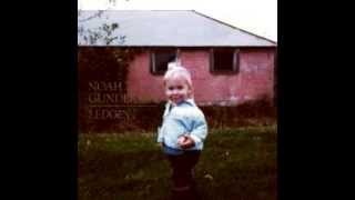 Noah Gundersen - First Defeat şarkı sözleri