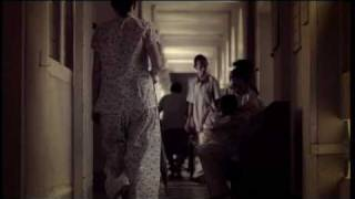 Filial Piety: Father And Son (Mandarin Subtitles)