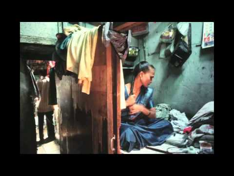 Nepal Sex Trade 13